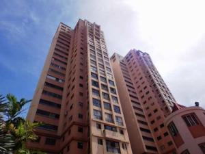 Apartamento En Ventaen Caracas, Colinas De Bello Monte, Venezuela, VE RAH: 20-3111