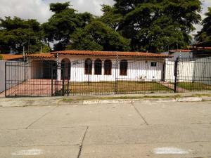 Casa En Ventaen Merida, El Carrizal, Venezuela, VE RAH: 20-3108