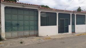 Casa En Ventaen Barquisimeto, Parroquia Juan De Villegas, Venezuela, VE RAH: 20-3113