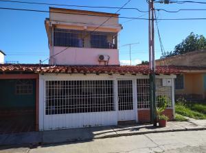 Casa En Ventaen Cabudare, El Placer, Venezuela, VE RAH: 20-3121