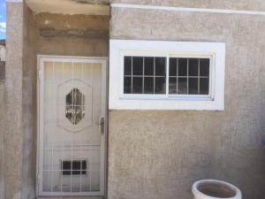 Apartamento En Alquileren Ciudad Ojeda, Barrio Union, Venezuela, VE RAH: 20-3148