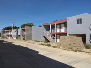 Apartamento En Ventaen Coro, Centro, Venezuela, VE RAH: 20-3123
