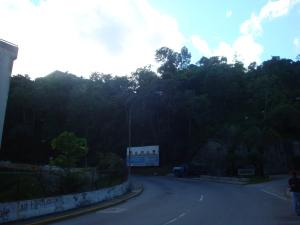 Terreno En Ventaen Caracas, La Boyera, Venezuela, VE RAH: 20-3130