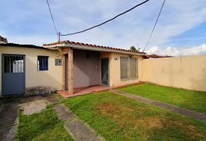 Casa En Ventaen Cabudare, Las Mercedes, Venezuela, VE RAH: 20-3131