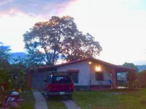 Casa En Ventaen Merida, La Azulita, Venezuela, VE RAH: 20-3119