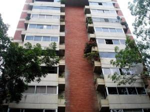 Apartamento En Ventaen Caracas, Montalban Ii, Venezuela, VE RAH: 20-3143