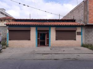 Local Comercial En Alquileren Barquisimeto, Parroquia Concepcion, Venezuela, VE RAH: 20-3129