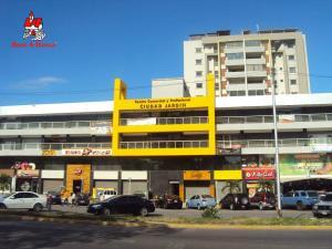 Local Comercial En Ventaen Maracay, San Jacinto, Venezuela, VE RAH: 20-3140