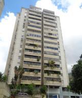 Apartamento En Ventaen Caracas, San Bernardino, Venezuela, VE RAH: 20-3158