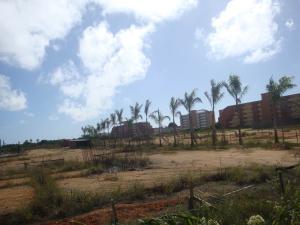 Terreno En Ventaen Higuerote, Agua Sal, Venezuela, VE RAH: 20-3156