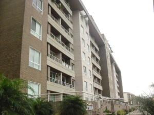 Apartamento En Alquileren Caracas, Escampadero, Venezuela, VE RAH: 20-3177