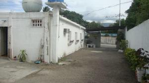 Terreno En Ventaen Barquisimeto, Parroquia Juan De Villegas, Venezuela, VE RAH: 20-3162