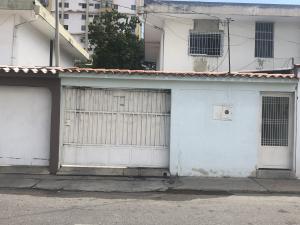 Apartamento En Ventaen Barquisimeto, Parroquia Concepcion, Venezuela, VE RAH: 20-3169