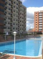 Apartamento En Ventaen Higuerote, Higuerote, Venezuela, VE RAH: 20-3166