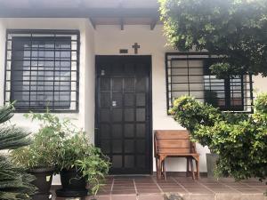 Casa En Ventaen Cabudare, La Piedad Norte, Venezuela, VE RAH: 20-3175