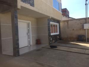 Casa En Ventaen Ciudad Ojeda, Vargas, Venezuela, VE RAH: 20-3517