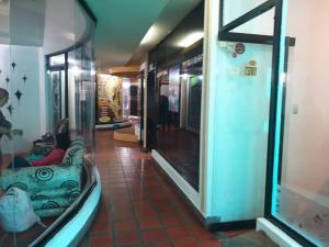 Local Comercial En Ventaen Merida, Centro, Venezuela, VE RAH: 20-3180