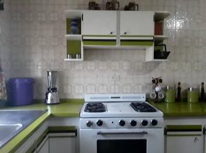 Apartamento En Ventaen Maracaibo, La Macandona, Venezuela, VE RAH: 20-3182