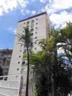 Apartamento En Ventaen Caracas, Prado Humboldt, Venezuela, VE RAH: 20-3187