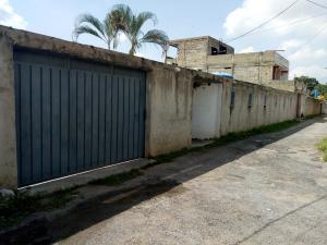 Casa En Ventaen Maracay, El Limon, Venezuela, VE RAH: 20-3190