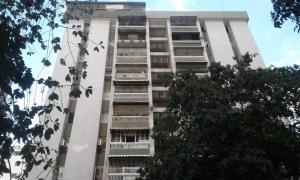 Apartamento En Ventaen Caracas, Montalban Ii, Venezuela, VE RAH: 20-3209