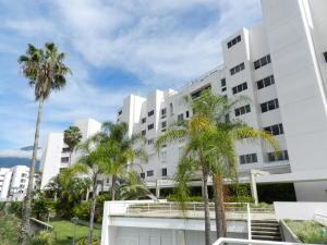 Apartamento En Ventaen Caracas, Lomas De San Roman, Venezuela, VE RAH: 20-3202