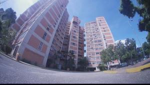 Apartamento En Ventaen Barquisimeto, Nueva Segovia, Venezuela, VE RAH: 20-3206