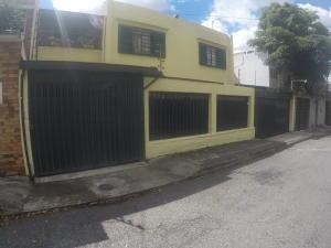 Oficina En Alquileren Caracas, Los Palos Grandes, Venezuela, VE RAH: 20-3207