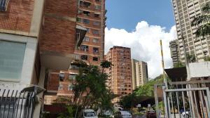 Apartamento En Ventaen Caracas, El Marques, Venezuela, VE RAH: 20-3235