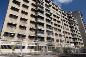Apartamento En Ventaen Caracas, Bello Campo, Venezuela, VE RAH: 20-3391