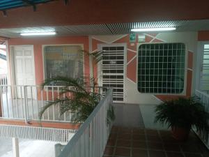 Local Comercial En Alquileren Cabudare, Centro, Venezuela, VE RAH: 20-3228