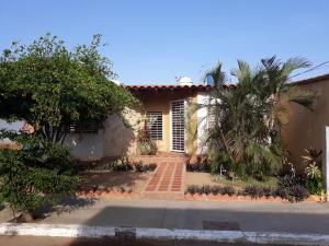 Townhouse En Ventaen Maracaibo, Santa Fe, Venezuela, VE RAH: 20-3219