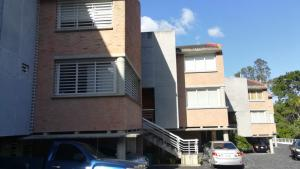 Townhouse En Ventaen Caracas, La Union, Venezuela, VE RAH: 20-3222
