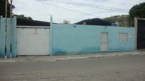 Casa En Ventaen Barquisimeto, Parroquia Juan De Villegas, Venezuela, VE RAH: 20-3223
