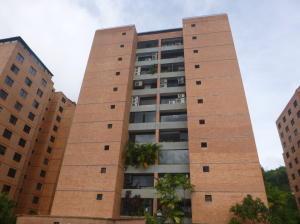 Apartamento En Ventaen Caracas, Colinas De La Tahona, Venezuela, VE RAH: 20-3226