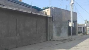 Galpon - Deposito En Alquileren Maracaibo, Avenida Milagro Norte, Venezuela, VE RAH: 20-3227