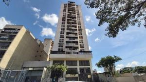Apartamento En Ventaen Caracas, Parroquia La Candelaria, Venezuela, VE RAH: 20-3220