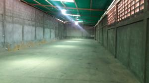 Galpon - Deposito En Ventaen Maracaibo, Avenida Milagro Norte, Venezuela, VE RAH: 20-3232