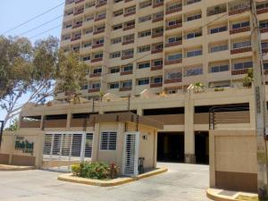 Apartamento En Ventaen Maracaibo, El Milagro, Venezuela, VE RAH: 20-3238