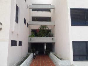 Apartamento En Ventaen Cabudare, Parroquia José Gregorio, Venezuela, VE RAH: 20-3239