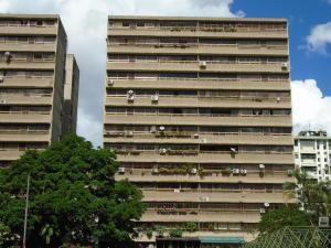 Apartamento En Ventaen Caracas, Montalban Ii, Venezuela, VE RAH: 20-6539