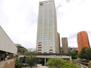 Oficina En Ventaen Caracas, Prados Del Este, Venezuela, VE RAH: 20-6537