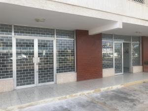 Local Comercial En Alquileren Ciudad Ojeda, Cristobal Colon, Venezuela, VE RAH: 20-3243