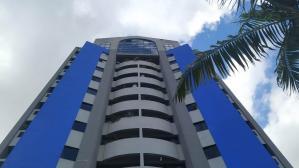 Apartamento En Ventaen Valencia, La Trigaleña, Venezuela, VE RAH: 20-3547