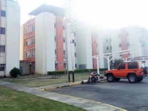Apartamento En Ventaen Turmero, Conjunto Residencial Los Angeles, Venezuela, VE RAH: 20-3251
