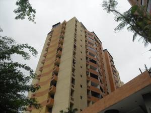 Apartamento En Ventaen Municipio Naguanagua, Palma Real, Venezuela, VE RAH: 20-3250