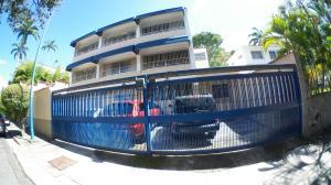 Casa En Ventaen Caracas, Alta Florida, Venezuela, VE RAH: 20-3252