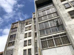 Apartamento En Ventaen Caracas, Baruta, Venezuela, VE RAH: 20-3259