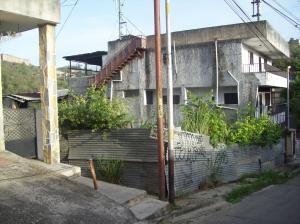 Terreno En Ventaen Caracas, Mariche, Venezuela, VE RAH: 20-3261