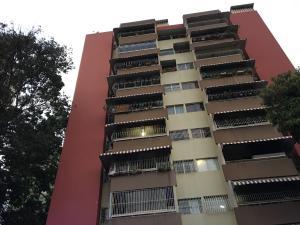 Apartamento En Ventaen Caracas, Montalban Ii, Venezuela, VE RAH: 20-3276